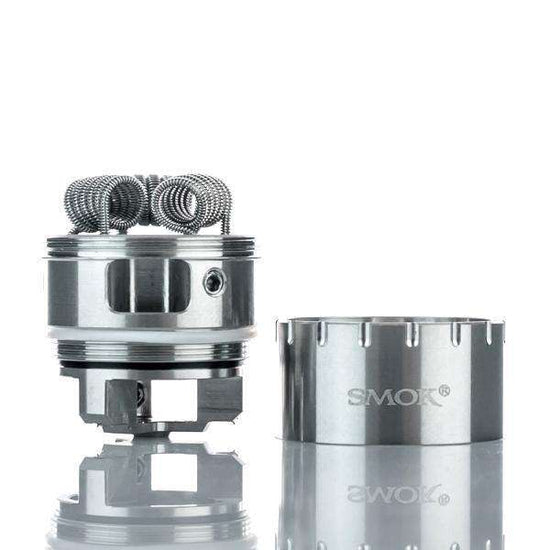 SMOK TFV12 V12 Replacement Coil Pack