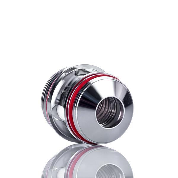 Uwell Replacement Coil Pack of 2 - 0.15 ohm Quad UWELL Valyrian II Sub-Ohm Tank Replacement Coil Pack