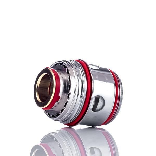 Uwell Replacement Coil UWELL Valyrian II Sub-Ohm Tank Replacement Coil Pack