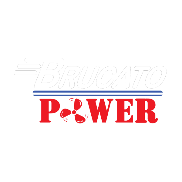 Brucato Power