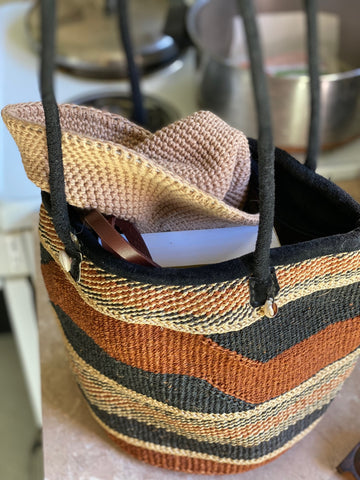 packable hats, pack and go, travel size, crushable, foldable, flexible, organic cotton, organic clothing, hats, travel hat