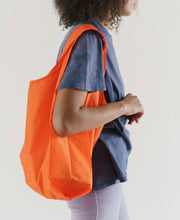 Load image into Gallery viewer, Standard Baggu Orange