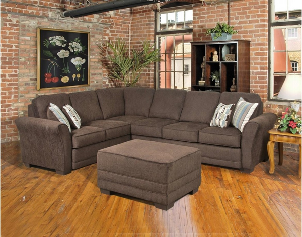 Awesome Sectional Sofa Set Machost Co Dining Chair Design Ideas Machostcouk