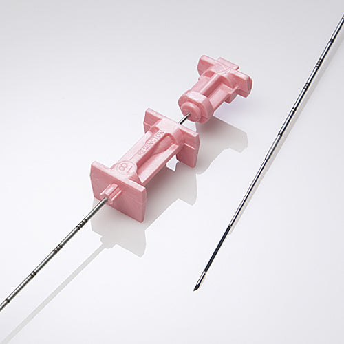 N-Style Soft Tissue Biopsy Needle