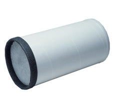 ULPA Filter for Smoke Evacuator for Cooper