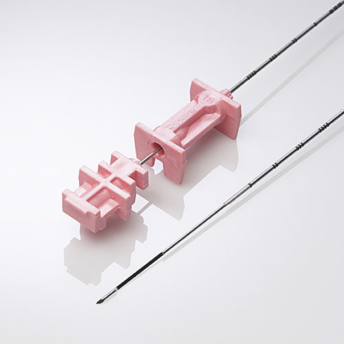 U-Style Soft Tissue Biopsy Needle