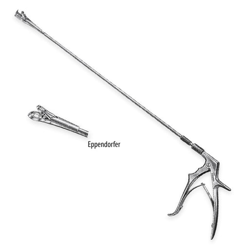 Eppendorfer Roto-Fit Biopsy Forceps