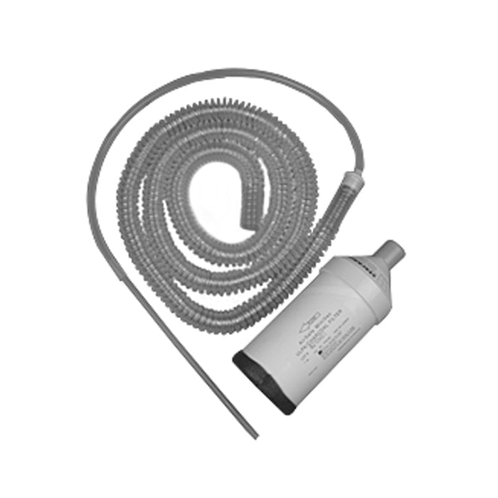 Smoke Evacuator Accessory Kit