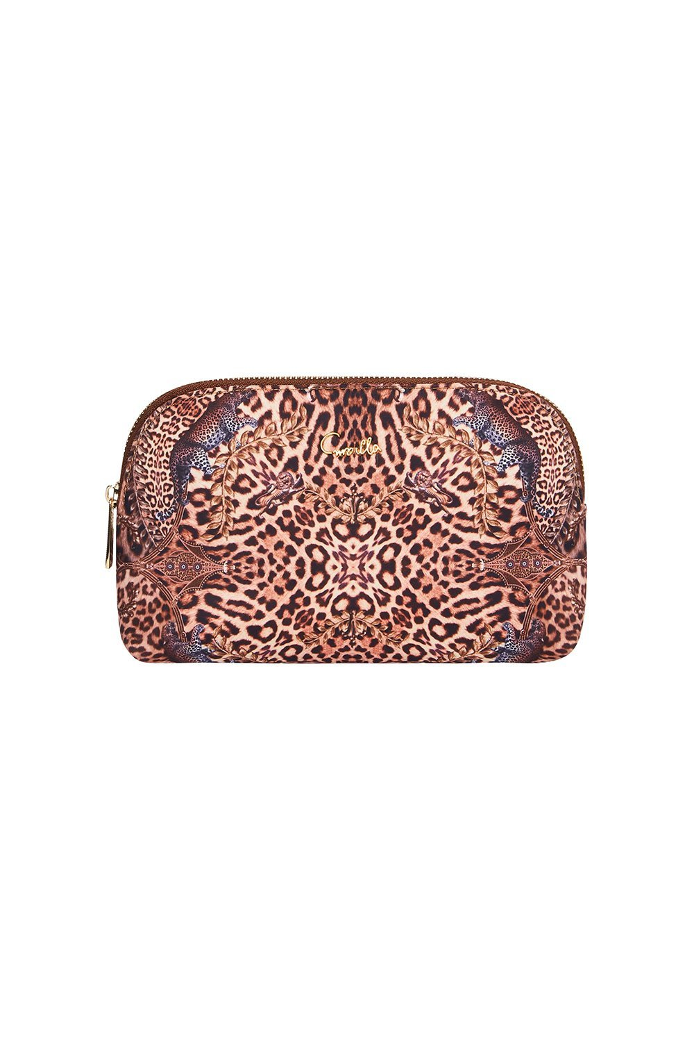 SMALL COSMETIC CASE LADY LODGE