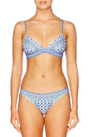 SALVADOR SUMMER SOFT CUP BRA