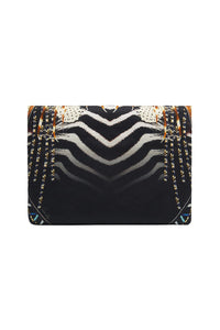 ENVELOPE CLUTCH LOST PARADISE