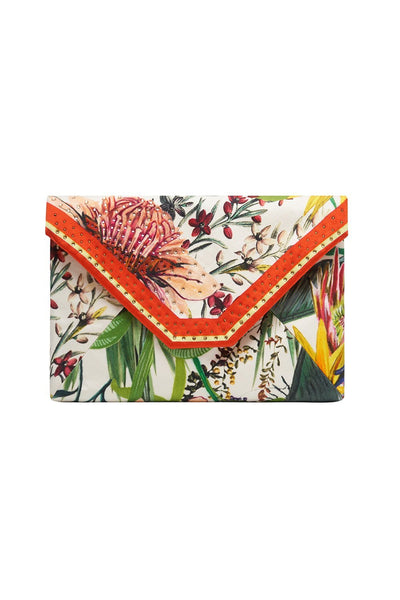 ENVELOPE CLUTCH FARAWAY TREE