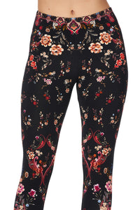 LEGGINGS A GIRL LIKE YOU