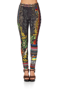 PONTE LEGGINGS BLACKHEATH BETTY