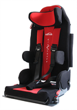 Hernik KidsFlex Red