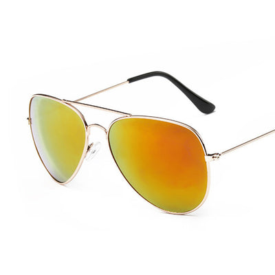 Aviation Sunglasses