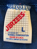 80s Jerzees Soft Thin Shirt