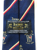 1992 Cricket World Cup CWC Tie