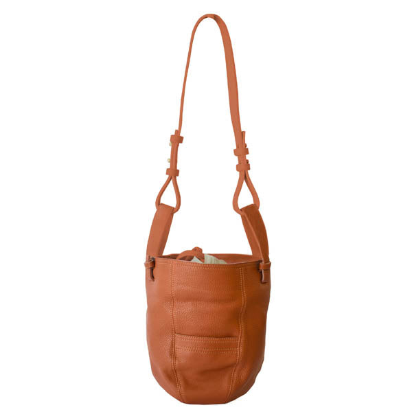 Brandy Small Todo bag