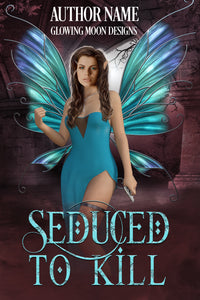21P2-Seduced to Kill