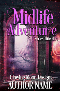 21P24-Midlife Adventure