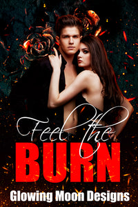 P198-Feel The Burn