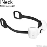 Breo iNeck Neck Massager - Breo-USA - 1