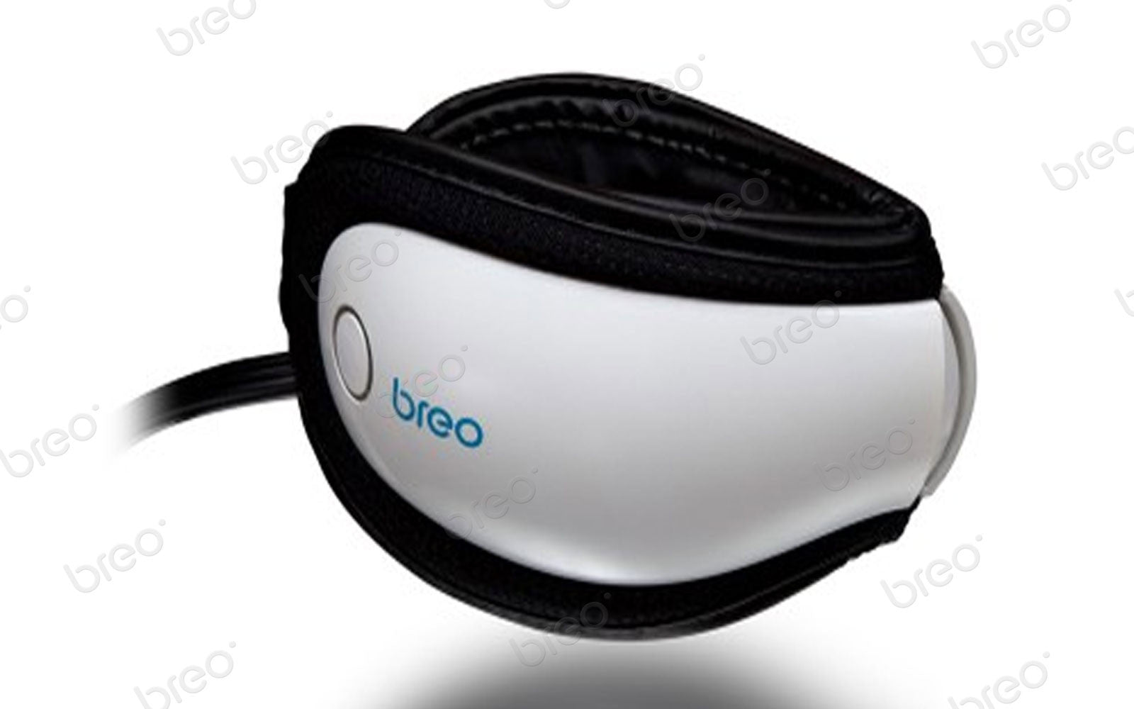 Breo iSee310 Eye Massager - Breo-USA