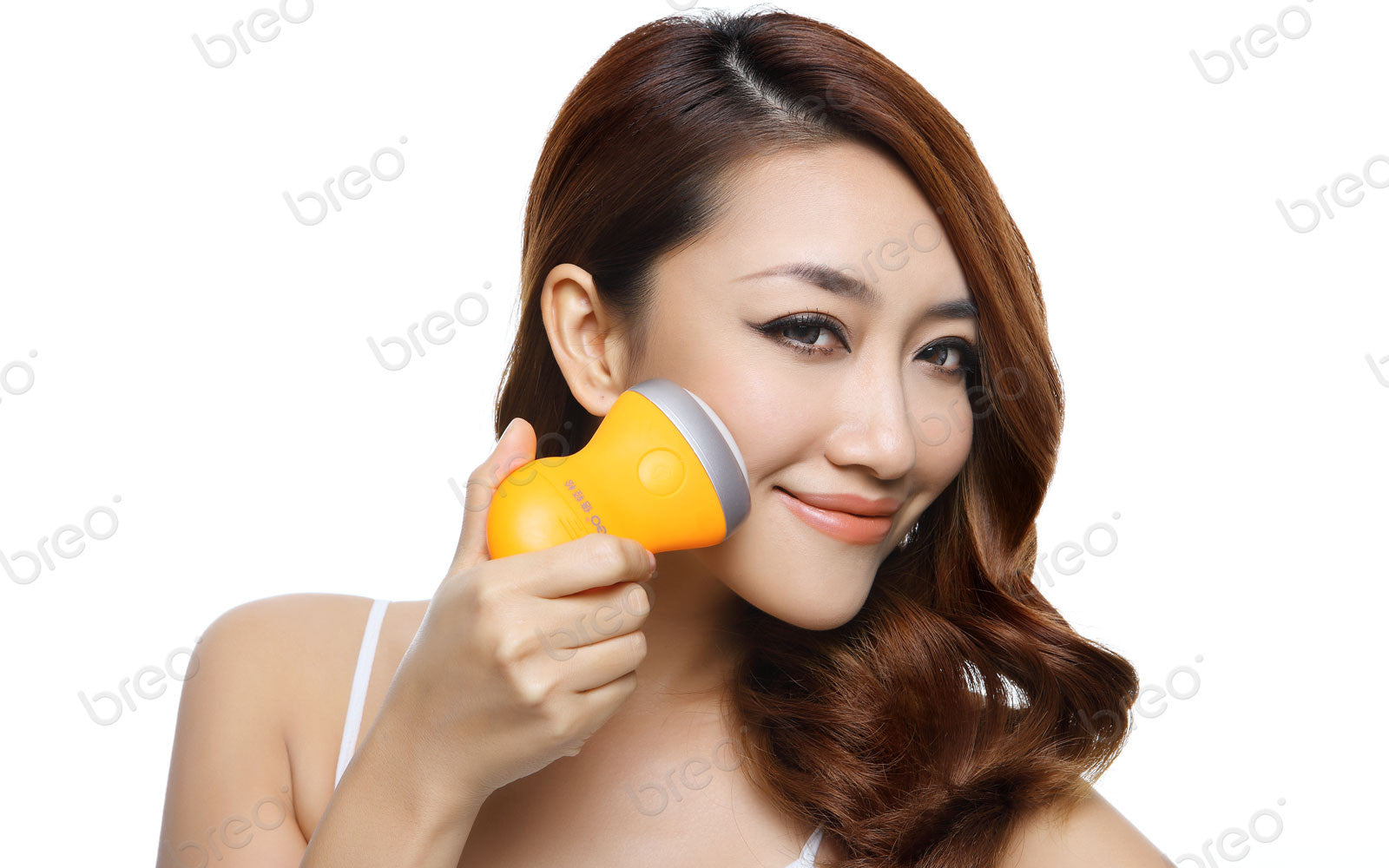 Breo Mini319 Body Massager Set - Breo-USA - 6