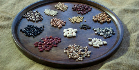 14-varieties-of-shell-out-beans