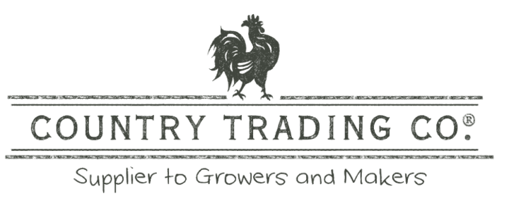 Country Trading Co.