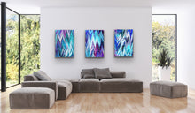 Load image into Gallery viewer, White Whispers 3 Wall Art