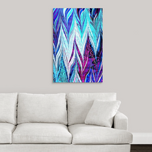 Load image into Gallery viewer, White Whispers 2 Wall Art