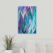 Load image into Gallery viewer, White Whispers 1 Wall Art