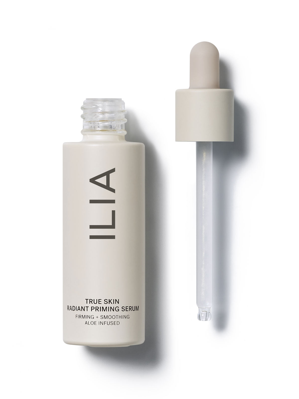 ILIA Beauty Primer - Light It Up