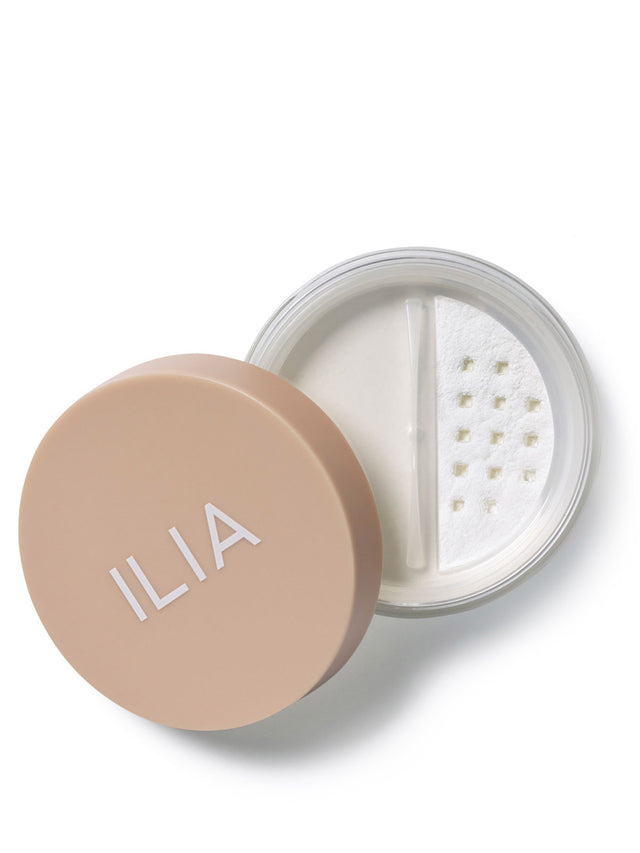ILIA Beauty Powder - Fade Into You