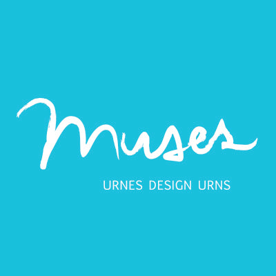 ROOTS was developped by Muses Urnes Design