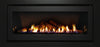 Rinnai 1250 Gas Log Fire