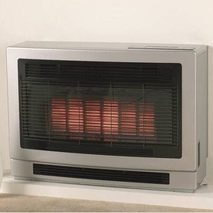 Rinnai Ultima II Console Space Heater