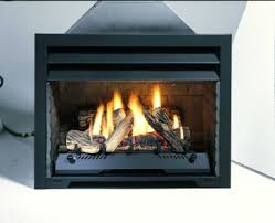 Relocation Sale Masport Surefire Gas Log Fire 2 ONLY