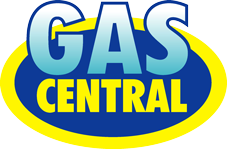 Gas Central