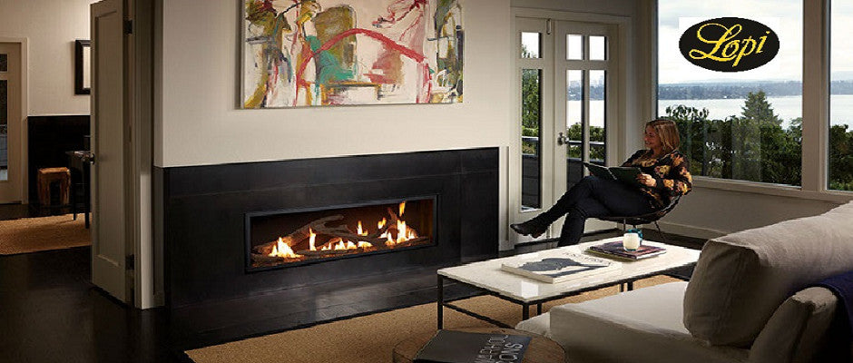 http://www.gascentral.com.au/collections/gas-log-fires/products/lopi-4415-ho-gs2