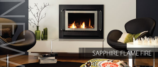 http://www.gascentral.com.au/collections/gas-log-fires/products/rinnai-sapphire-inbuilt