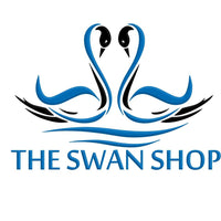 The Swan Shop