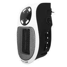 Load image into Gallery viewer, Hötix 20% - Mini Heater (TryHotix)