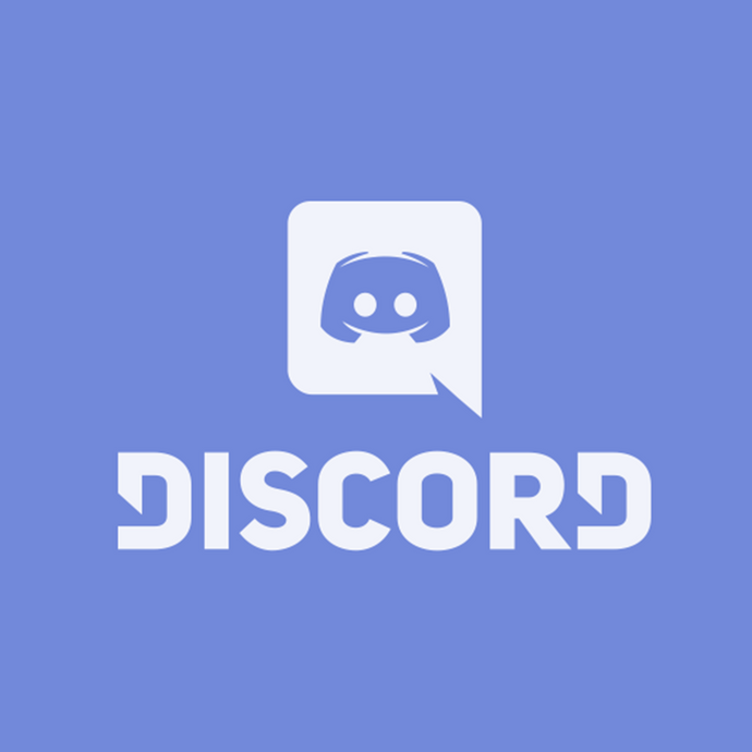 Why we use discord?