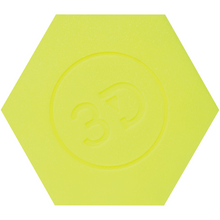 Load image into Gallery viewer, Lemon Yellow PLA Filament 1KG