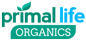 Primal Life Organics #1 Best Natural Dental Care