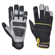 Load image into Gallery viewer, Tradesman High Performance Glove