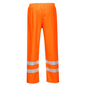 Sealtex Ultra Reflective Trousers
